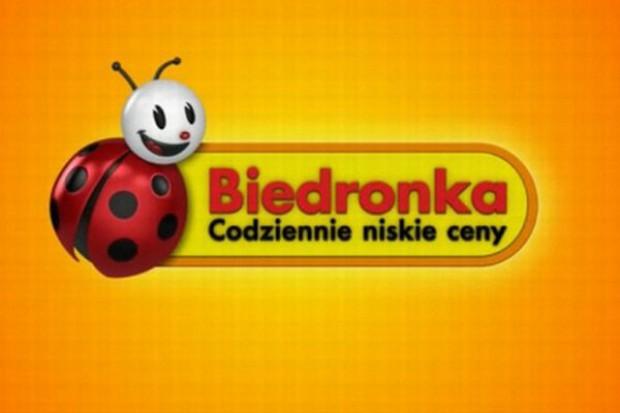Biedronka zdobędzie centra handlowe i największe polskie miasta