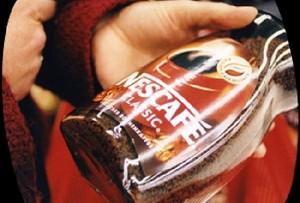 Nestle Polska: Liczymy, że ceny kawy na światowych rynkach będą się stopniowo stabilizowały