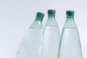 Ekspert: Polskie wody mineralne są dobrej jakości