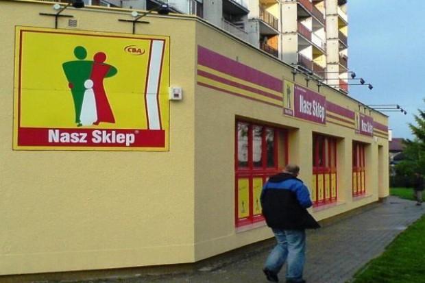 GK Specjał przyłączy 500 sklepów