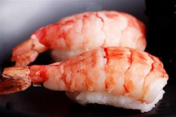 Duża ogólnopolska sieć sushi barów zmieni właściciela