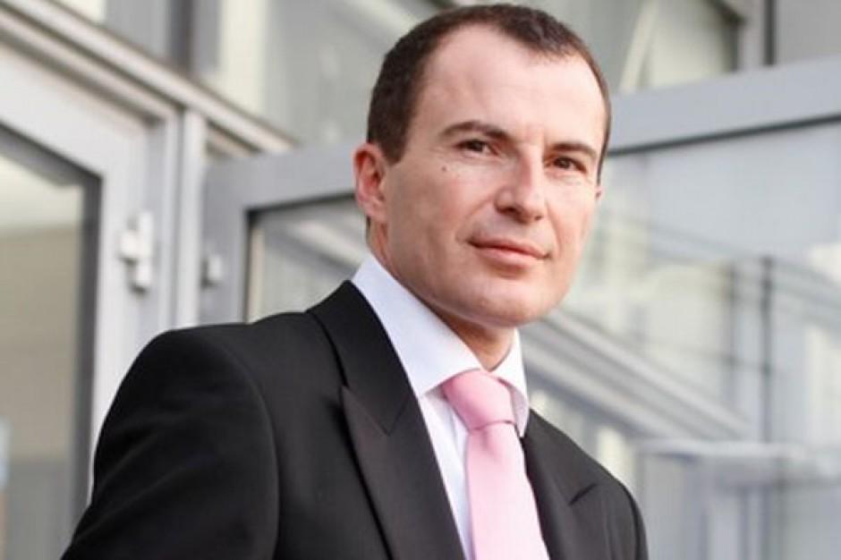 Prezes Bać-Polu: Dzięki przejęciom w 2012 r. zwiększymy obroty o 200 mln zł