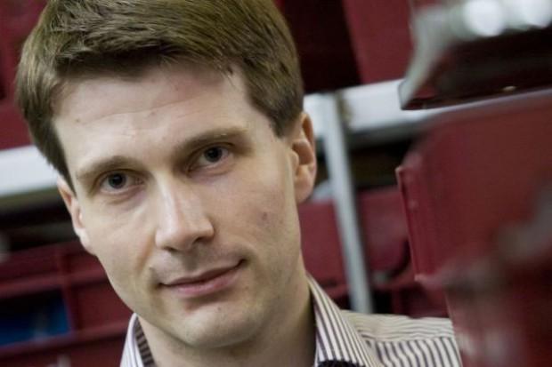 Fundusz MCI Management zainwestował we Frisco.pl