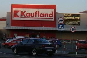 Kaufland ma już ponad 150 sklepów w Polsce
