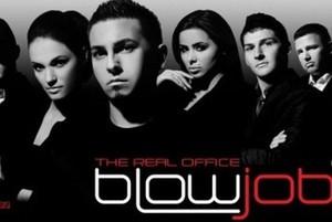 Twórca marki Blow ruszy z nowym pomysłem na napojowy biznes