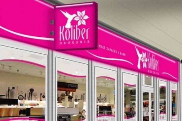 Prezes sieci Koliber: Obecność Grupie Eurocash pomoże konkurować z dyskontami