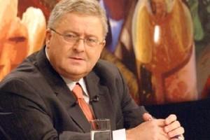 Czesław Siekierski wiceprzewodniczącym Komisji Rolnictwa w PE