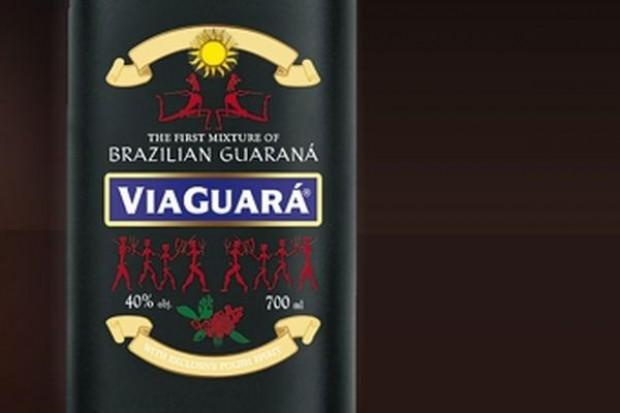 Viaguara jak Viagra. Pfizer wygrywa w sądzie