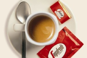 Segafredo: Wzrasta sprzedaż kawy ziarnistej i mielonej