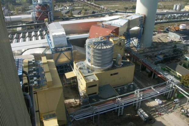 Ekspert Enei: Wzrost efektywności energetycznej w firmie musi być procesem ciągłym