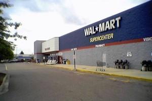 Walmart będzie szukał okazji do przejęć w Europie