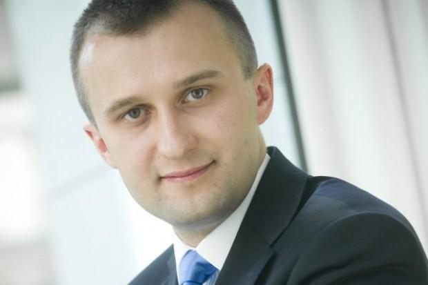 Dyrektor PKP Energetyka: Kryzys może być impulsem do optymalizacji zużycia energii