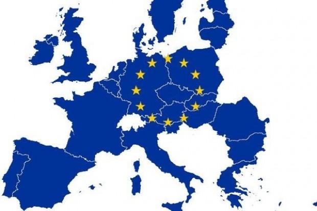 Przywódcy krajów UE zawarli porozumienie w sprawie traktatu fiskalnego