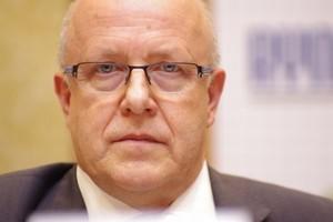 Prezes Lewiatan Holding: Rozmawiamy o przejęciach grup handlowych