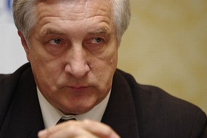 KZSM niepokoi się propozycjami zmian WPR; chce utrzymania kwotowania