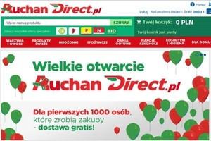 NM Incite: Wyścig wirtualnych supermarketów po realne złotówki rozpoczął się na dobre