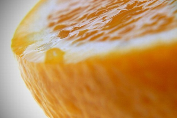Ceny soków rosną w ślad za wzrostem cen koncentratów