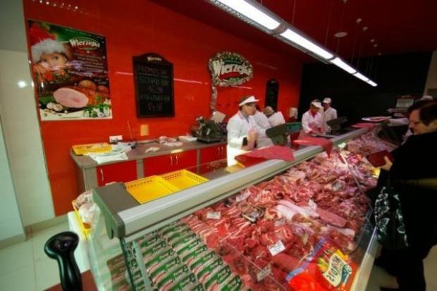 Wierzejki stawiają na rozwój sieci sklepów mięsnych