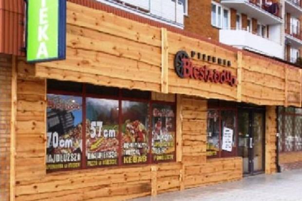 Biesiadowo otworzy sześć nowych restauracji