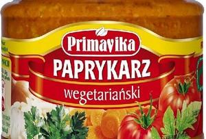 Primavika zakłada 20-proc. wzrost sprzedaży w 2012 r.
