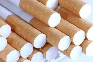Producenci papierosów we wzorowej kondycji. Mimo kryzysu, wysokich cen czy ciągłych pozwów