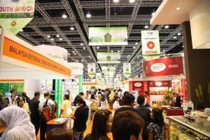 MATRADE zaprasza importerów żywności na Międzynarodowe Targi Halal MIHAS 2012 w Malezji