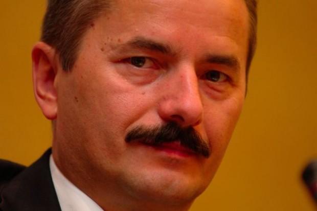 Grupa Colian liczy na wzrost popytu produktów impulsowych w czasie Euro 2012