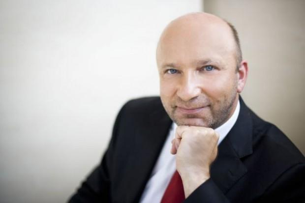 Wiceprezes Detal Koncept: Dzięki Eurocash zyski będą rosły