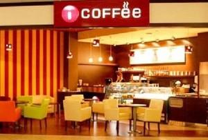 Ruch pozbył się sieci kawiarni. Nowy właściciel iCoffee zapowiada rozwój