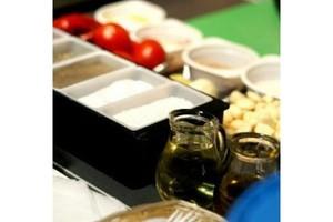 Jak wypłynąć na szerokie wody gastronomicznego biznesu?