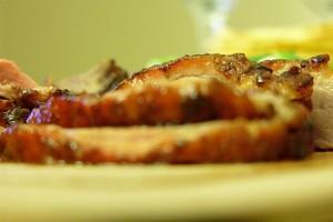 Rośnie spożycie mięsa kaczki w Polsce
