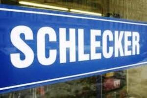 Schlecker: Działalność w Polsce zostanie utrzymana w prawie niezmienionym stanie