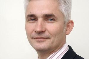 Wiceprezes Kolportera: Zamierzamy osiągnąć liczbę 950 lokalizacji w 2012 r.