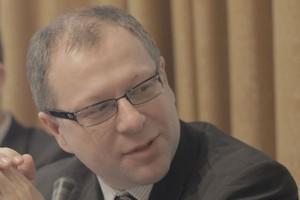 Prezes Ruchu: W 2011 osiągnęliśmy zysk, pomimo spadku rynku prasy