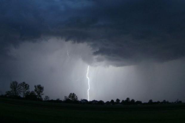 Eksperci: Pogoda staje się coraz większym koszmarem dla rolników