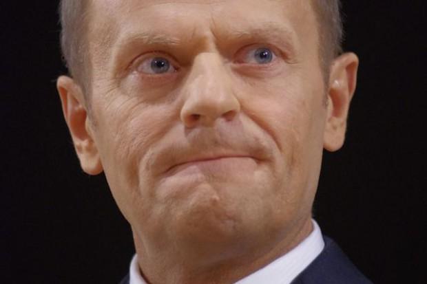 70 proc. Polaków negatywnie o rządzie; 63 - o premierze