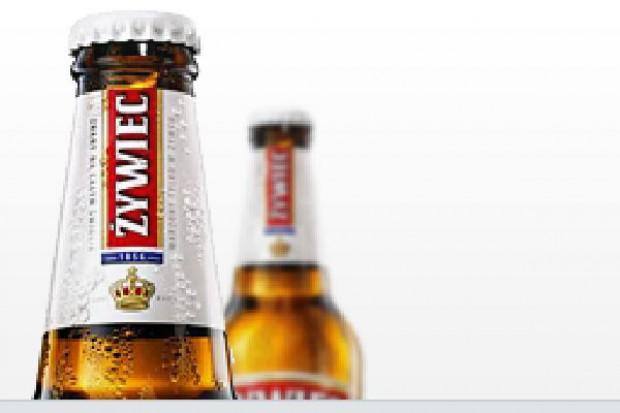 Grupa Żywiec: Wróciliśmy na ścieżkę wzrostu ilości sprzedanego piwa