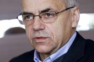 OSM Piątnica zainwestowała 13 mln zł w elektrociepłownię