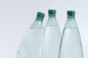 Producenci wody liczą na wzrost sprzedaży
