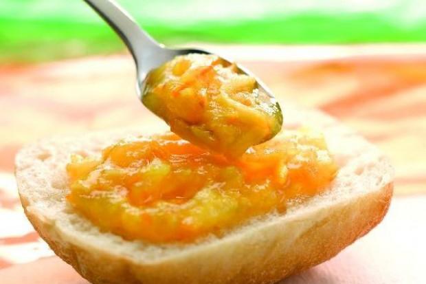 Scandic-Food: Trwa okres największego zainteresowania przetworami owocowymi