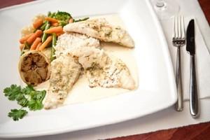 Trendy 2012 w gastronomii: Kuchnia fit, fusion, dania koreańskie czy rok ziemniaka?