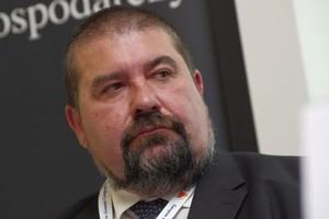 Wiceminister Butra: Resort rolnictwa chce utworzyć inspekcję bezpieczeństwa żywności