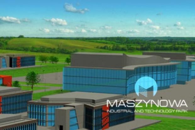 JMD uruchomi dwa nowe centra dystrybucyjne i planuje kolejną inwestycję