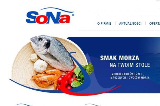 SoNa chce zwiększyć eksport