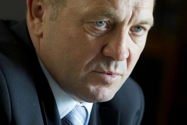 Minister Sawicki: Eksport do Chin może ruszyć w ciągu kilku tygodni