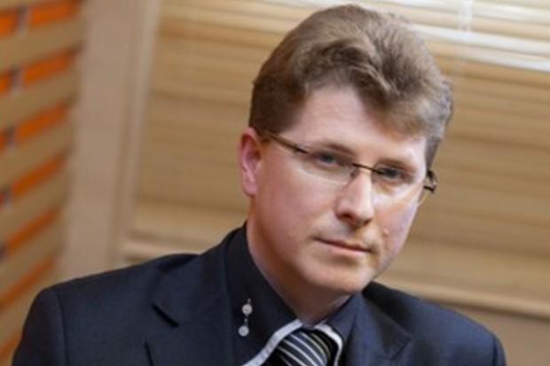 Dyrektor Firmy Roleski: To decyzje polityczne przesądzą o sytuacji przedsiębiorców