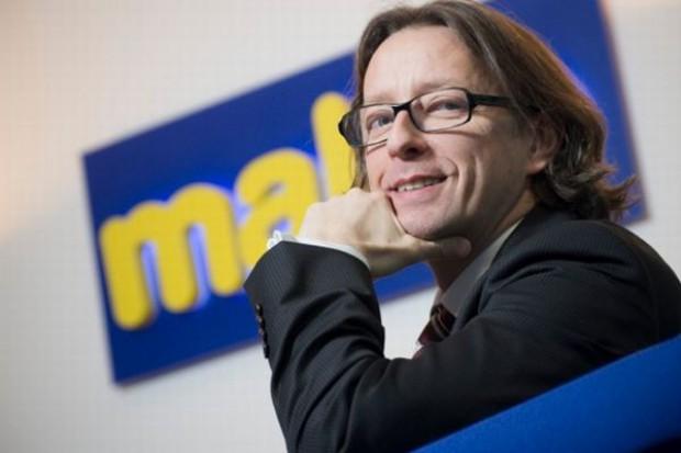 Rewolucji nie będzie - wywiad z Sylweriuszem Farugą, prezesem Makro Cash&Carry Polska
