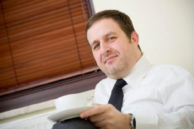 Dyrektor Tata Global Beverages: Producenci herbaty mocno zainteresowani wejściem w segment ice tea