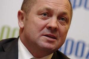 Minister rolnictwa: Nasz eksport staje się konkurencyjny w czasie kryzysu