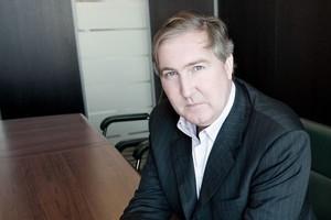 Nasze przepływy pieniężne będą się dalej poprawiać - wywiad z prezesem CEDC Williamem Careyem